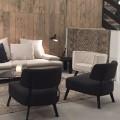 kaar-stol-bilde-fra-butikk-2