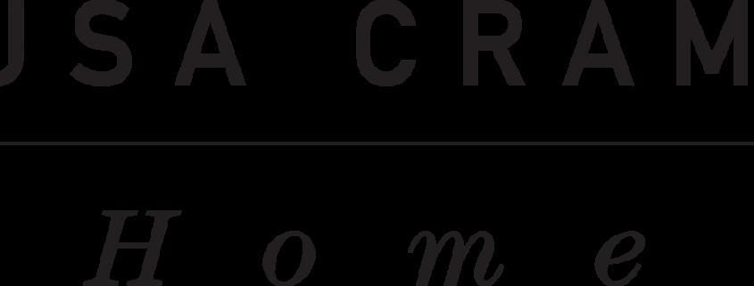 logo kajsa cramer