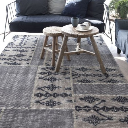 quilt-antique-miljo