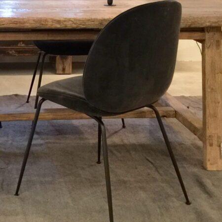 beetle-stol-bilde-fra-butikk-2