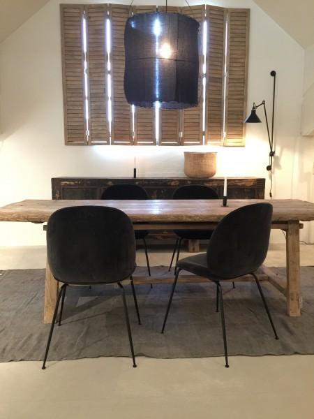 beetle-stol-bilde-fra-butikk