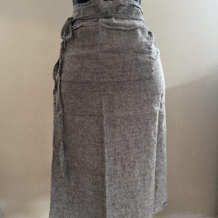 bistro-apron-gris-grey