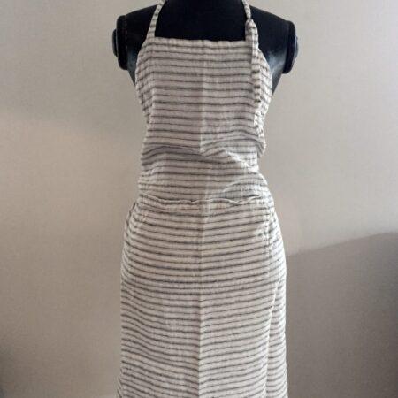 classic-apron-strpe