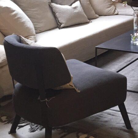 kaar-stol-bilde-fra-butikk-3