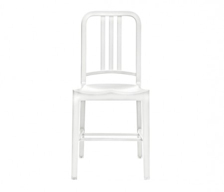 navy-111n-snow-111-navy-chair-snow-white-b
