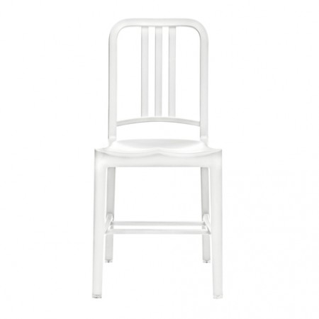 navy-111n-snow-111-navy-chair-snow-white-b