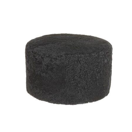 shepherd-farskinnspuff-svart-50x30