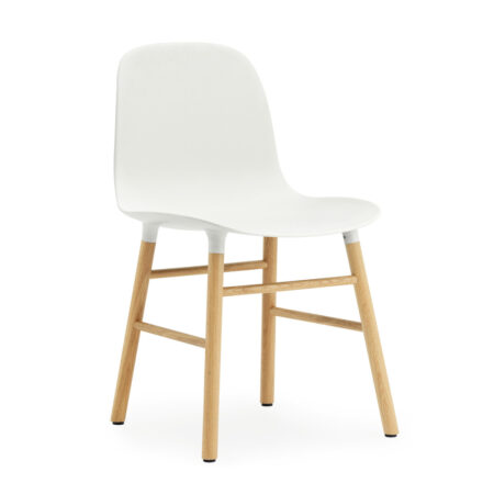 form-chair-white-oak