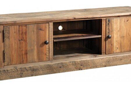 Aspen møbler