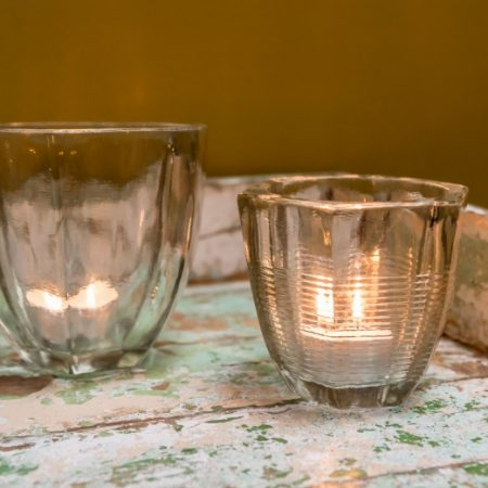 caravane-lys-glass