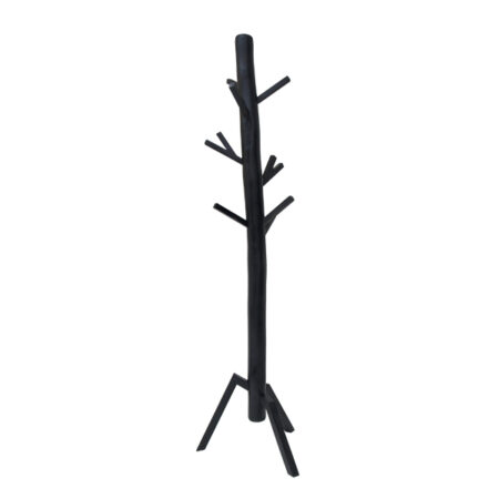 coat-rack-black