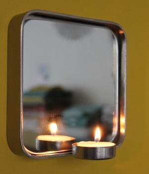 mica-mirror