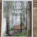 the-hide-and-seak