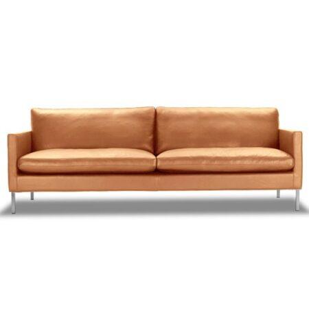 Juul 903 Prestige 18 bilde av sofa