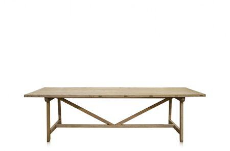 mine-table 270