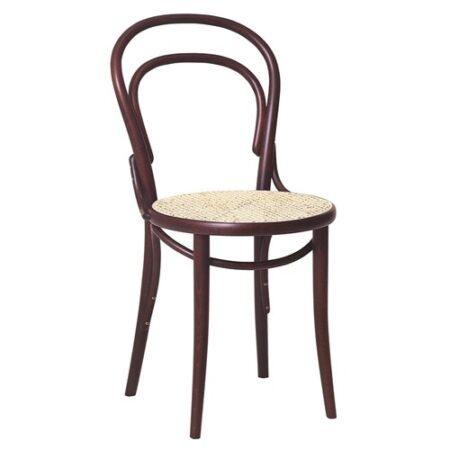 ton-14-chair-cane