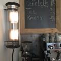 DCW 100-350 bilde fra Kaffe Lounge