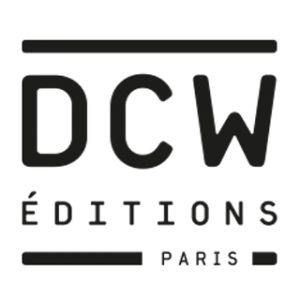 DCW Editons Paris