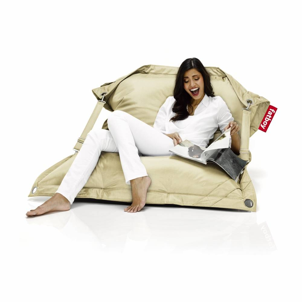20 fatboy buggle up black 3149 n kr 2519 olen mobel. Black Bedroom Furniture Sets. Home Design Ideas