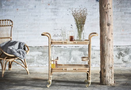 sika-design-carlo-rattan-wicker-bar-trolley-antique_1571324799_2000x