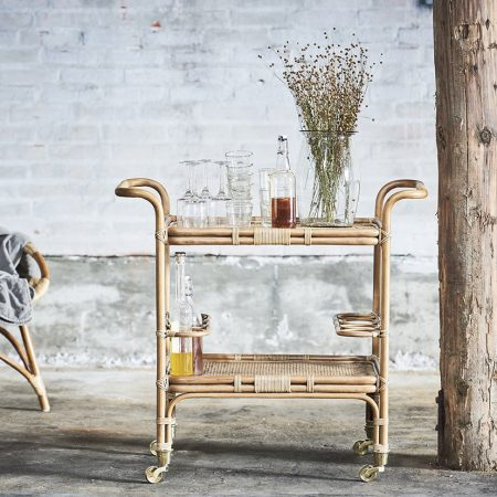 sika-design-carlo-rattan-wicker-bar-trolley-antique_1571324799_2000x