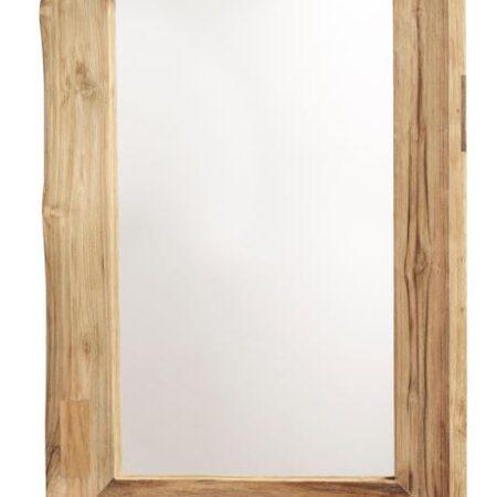 Speil 60x90cm