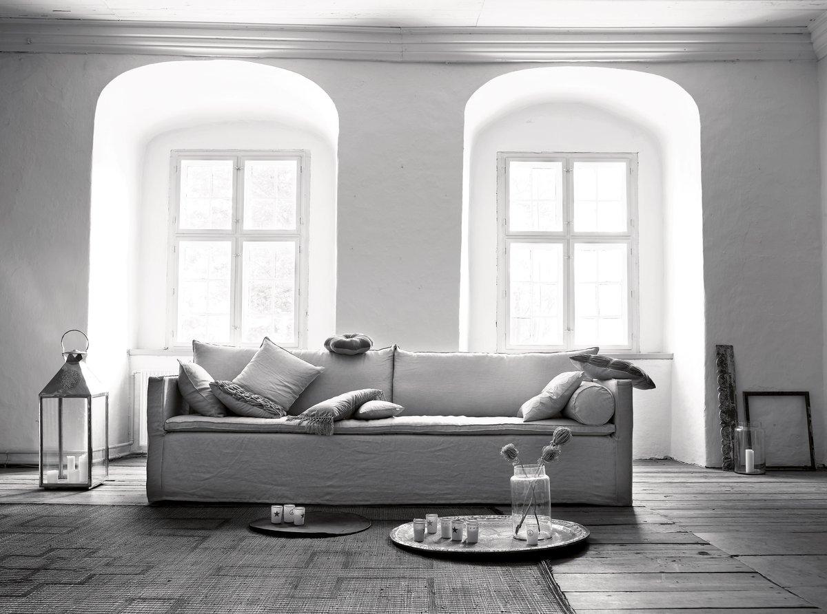 tine k home sofa 200 290 400 cm fra kr 22 990 ikkje. Black Bedroom Furniture Sets. Home Design Ideas