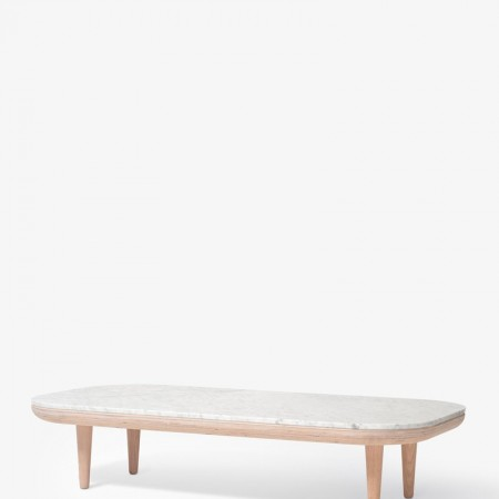 Fly-table-SC5-white-oak_w1400