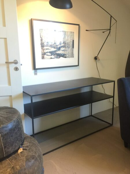Kira console table 140cm