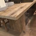 Rustik bord 300x70 fra butikken bilde 2