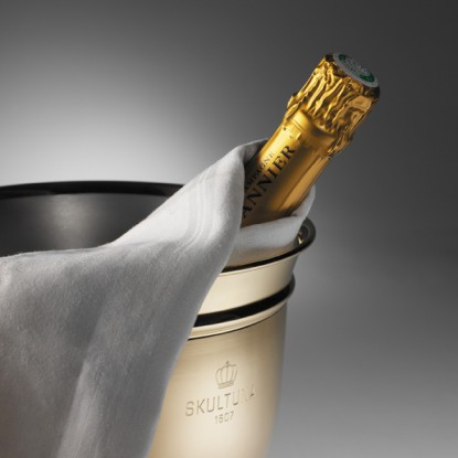 Skultuna Champagne