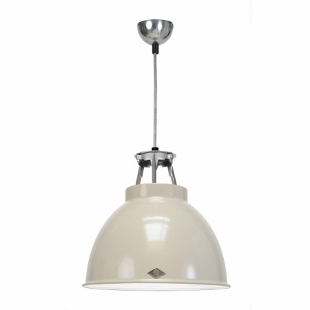 BTC titan-size-1-pendant-light-by-original-btc_3