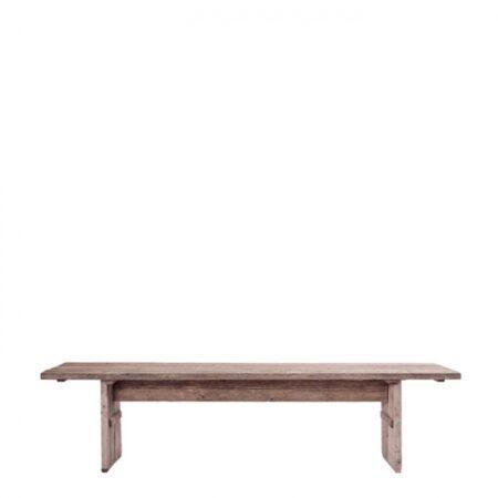 Planke bord 70x300