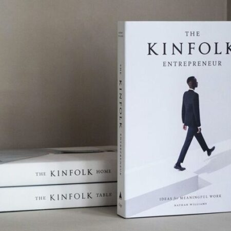 NEWMAGS-KINFOLK,_preview