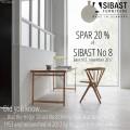 Sibast-kampagne_OKT17_30-INSTA OG FACEBOOK