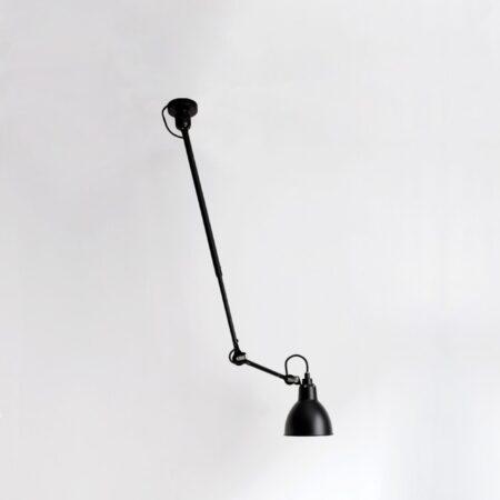 lampegras-302 bilde 3