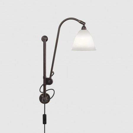 Bestlite_BL5_WallLamp_BlackBrass_BoneChina_1024x1024