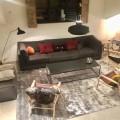 Ygg & Lyng Hvile sofa bilde 4