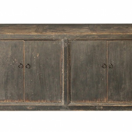 Vintage sideboard 143x45