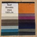 Bonaldo soff Class