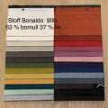 Bonaldo stoff 900