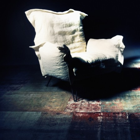 Diesel Cloudscape_armchair-6
