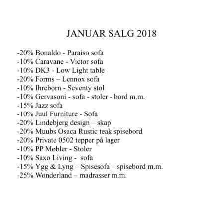 JANUAR SALG 2018.docx
