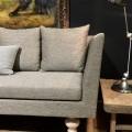 Viola sofa 220 designer guild