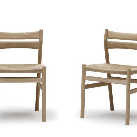 bm1_chair_front_side_oak_soap