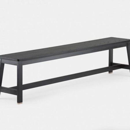 Bench_by_Studioilse_in_black_painted_ashweb_920x625