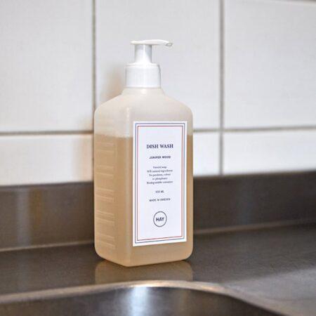 dish-wash_910x910_brandmastermodel