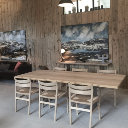 BM1 med dk3_3 bord