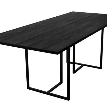 Ygg & Lyng Spisebord-T-bordet-FS