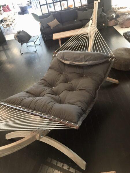 Fat hammock taube bild fra butikken 2